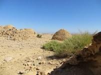 Hafeet Tombs 2
