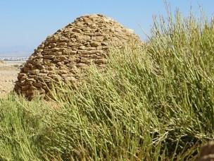 Hafeet Tombs 3