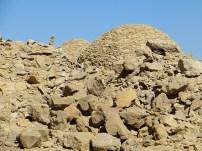 Hafeet Tombs 4