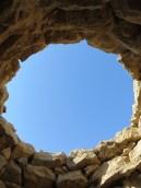 Jebel Hafeet Tombs