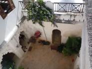 Subira House 11