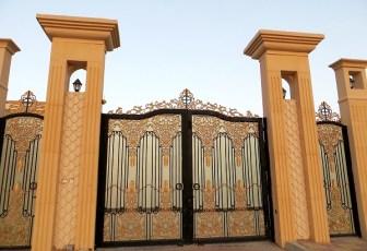 Gate 1 r