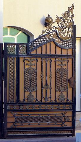 Gate 2 r