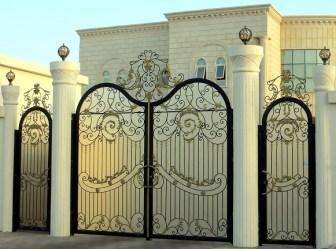 Gate 4 r