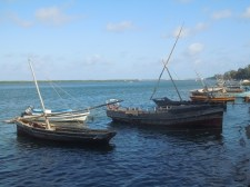 Dhows 5