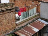Rooftop 25