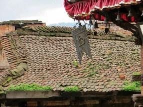 Rooftop 28