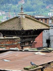 Rooftop 34