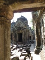 Temples 35