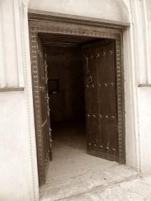 Doors 21