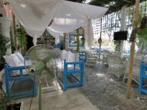 Arabian Tea House 5