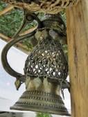 Arabian Tea House 9