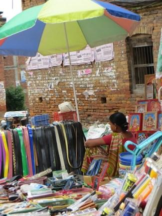 Shops 6