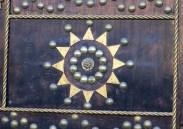 Gate detail 5 r