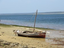 Dhow 11