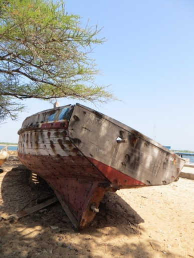 Dhow 14