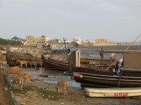 Dhow 20