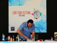 LoveFoodFestival11