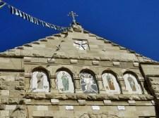 Latin Church 16