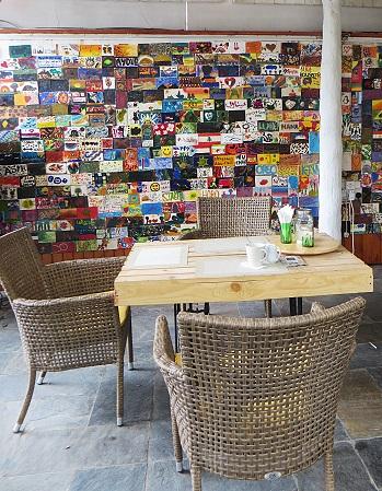 Art House Cafe 10