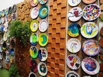 Art House Cafe 6