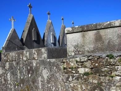 churches-15