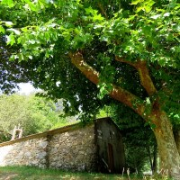 Galicia - A Glimpse of Green Spain