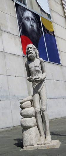 museo-man-de-camelle-2