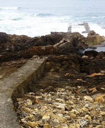 coastal-walk-11