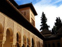 alhambra-16