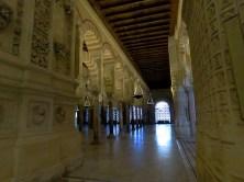 mezquita-11