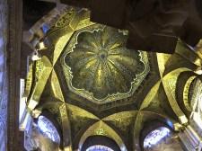 mezquita-4