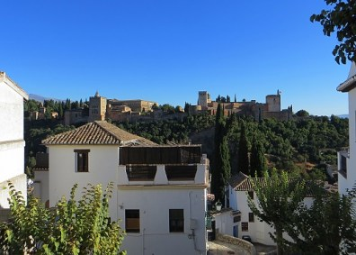 view-of-alhambra-3