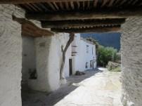 white-villages-16