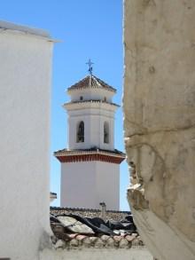 white-villages-2
