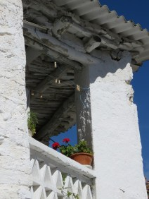 white-villages-3