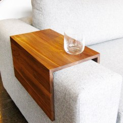 Sofa Arm 3 2 Sofas Side Table Dreaming In Designs