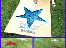 Do it Yourself 4th of July {The BEST DIY Patriotic Holiday ...