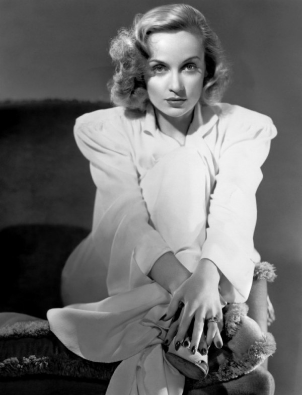Carole Lombard Missing Wedding Ring : carole, lombard, missing, wedding, Fireball:, Carole, Lombard, Mystery, Flight, Dreaminginthebalcony