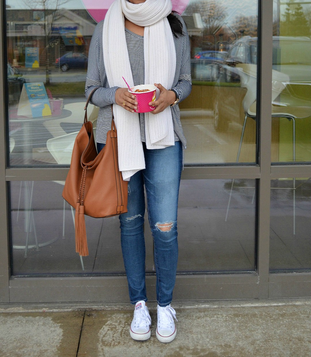 Ag-ankle-distressed-jegging-jeans