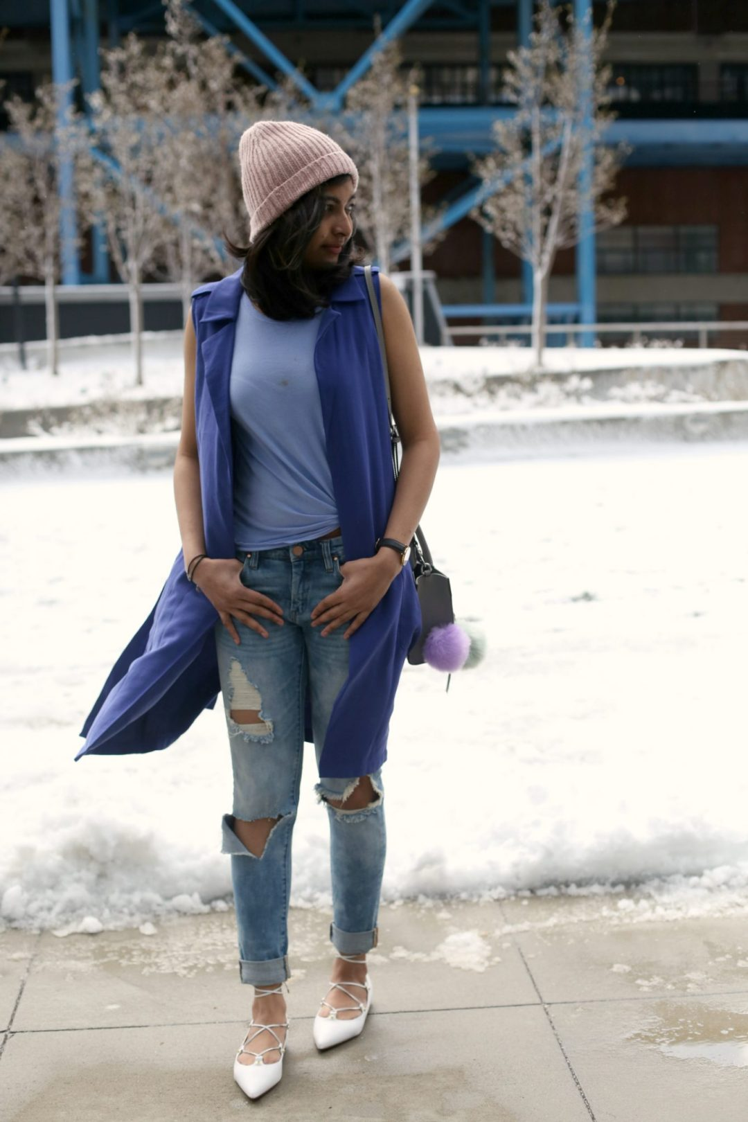 blanknyc-distressed-jeans-dl-3
