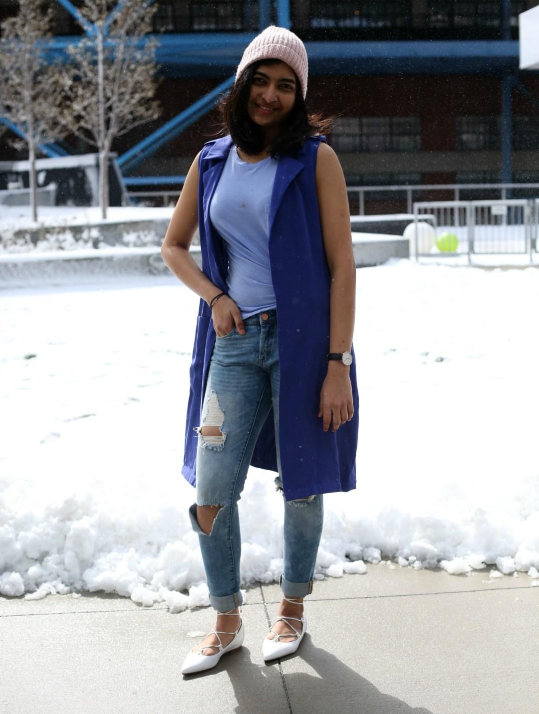 blanknyc-distressed-skinny-jeans