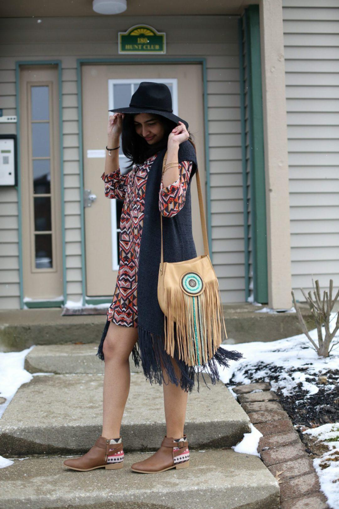hm-patterned-dress