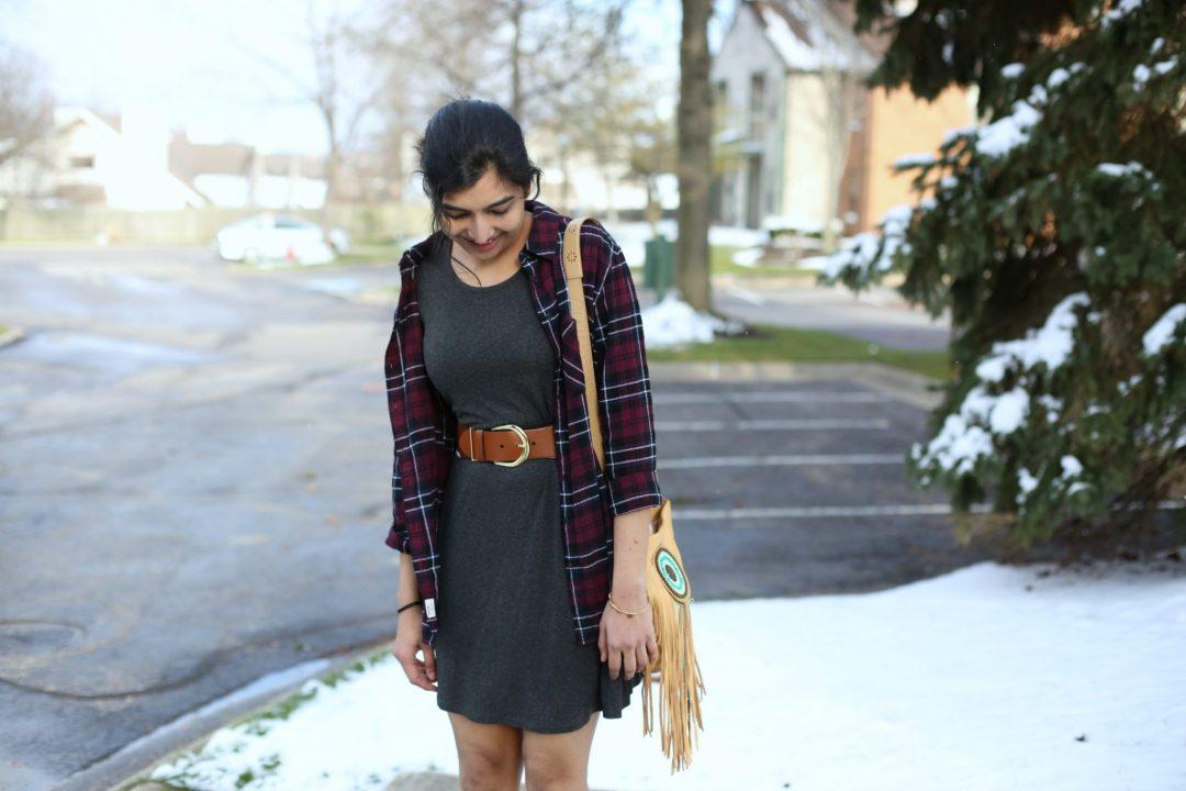 madewell-swingy-tee-dress