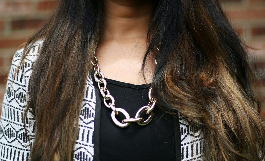 gold-link-chain-necklace-dl