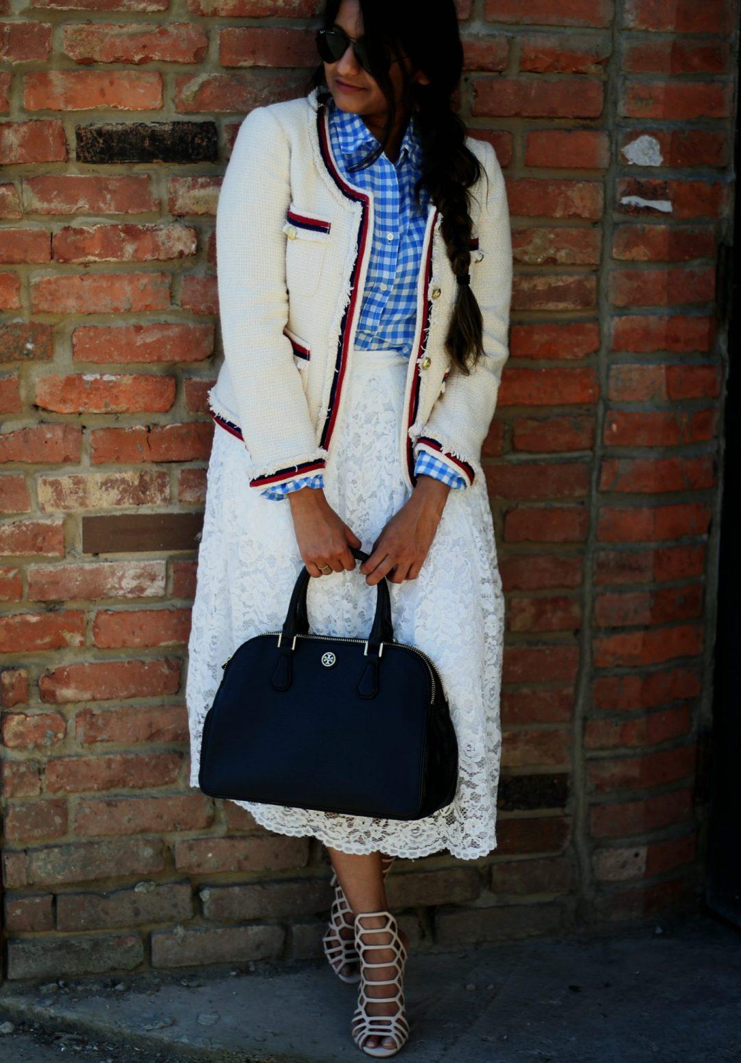 jcrew-fringe-tweed-jacket-dl-5