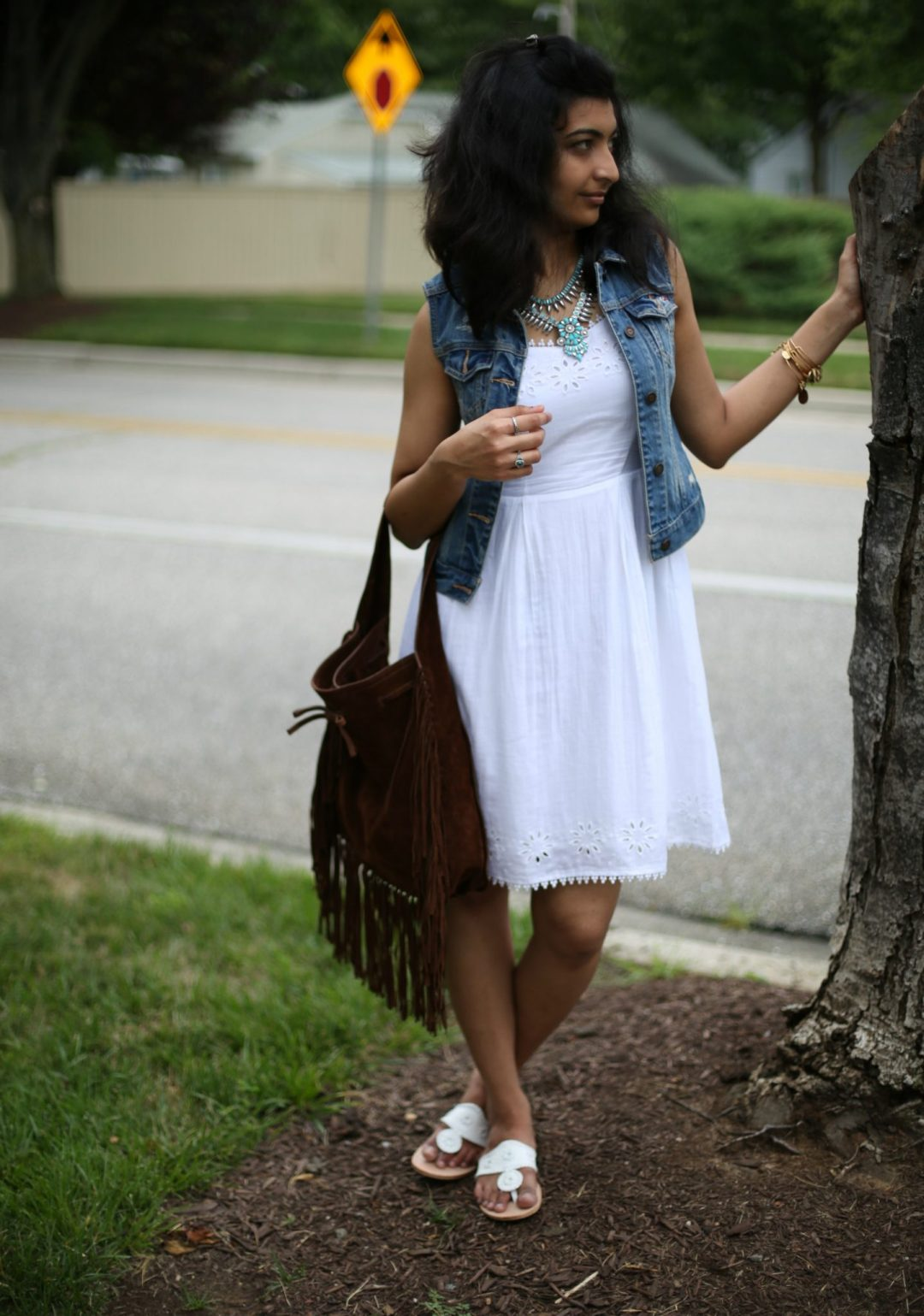old-navy-white-EMBROIDERED-crepe-dress-dl
