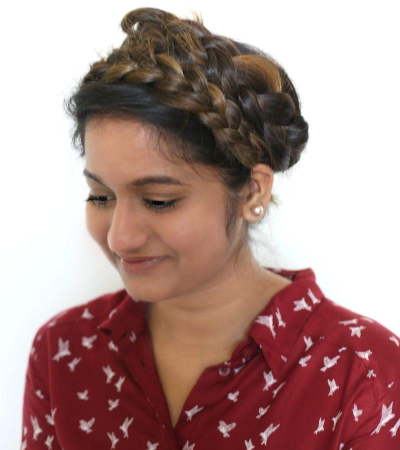 easy-crown-braid-tutorial-dl-9