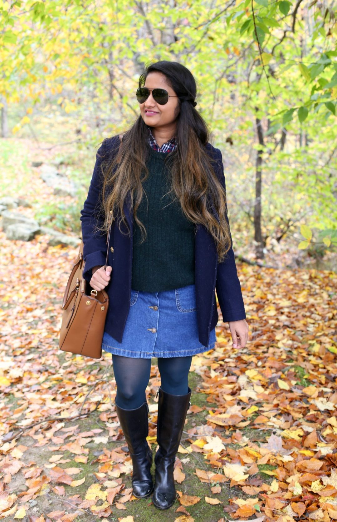 fall-peppy-layer-outfits