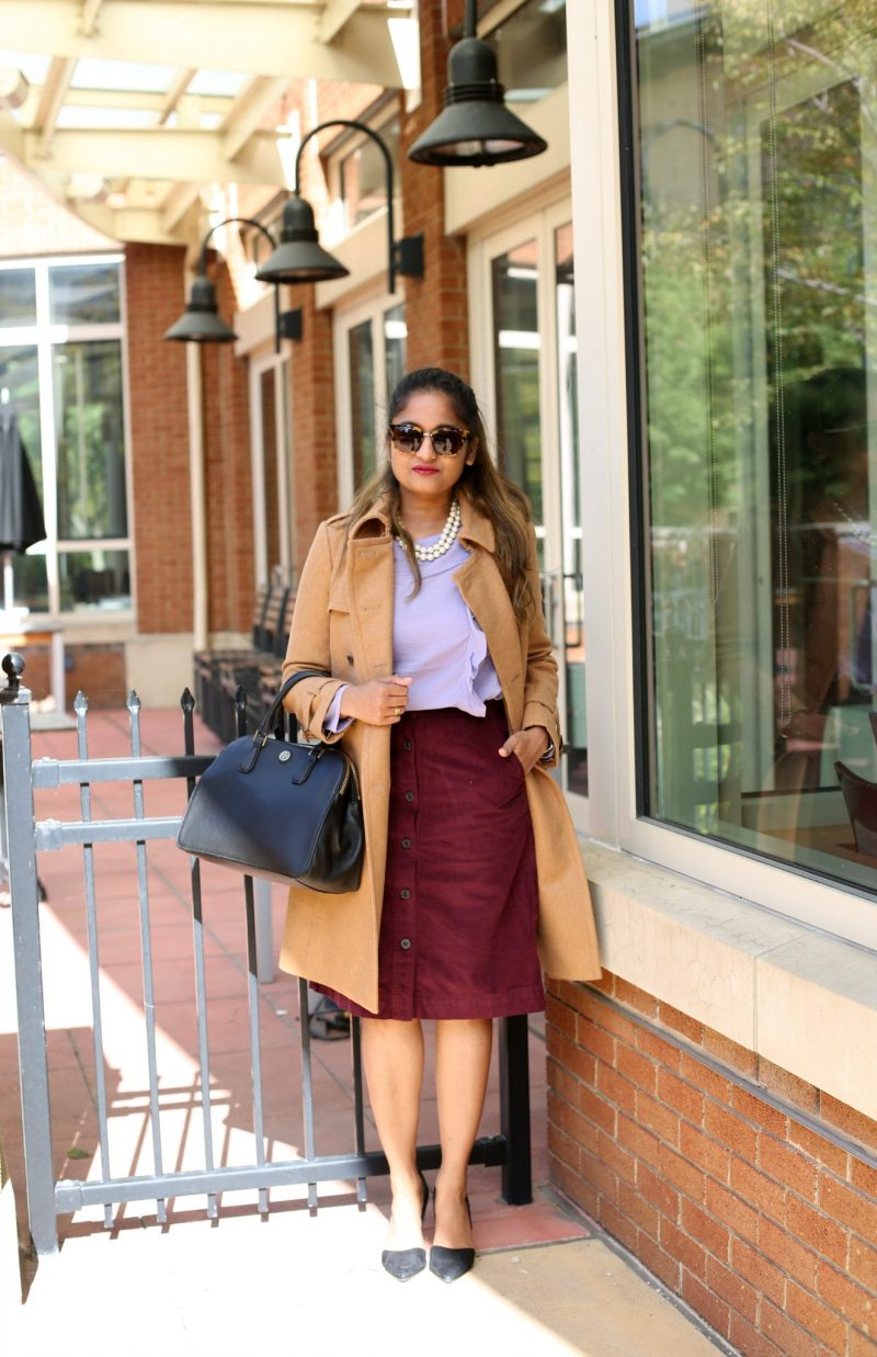 jcrew-iconic-cashmere-wool-trench